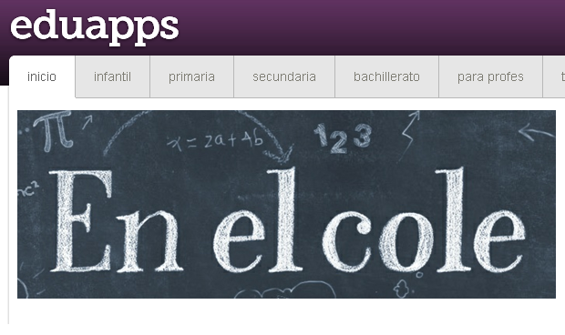 http://www.eduapps.es/categoria.php?cat=2