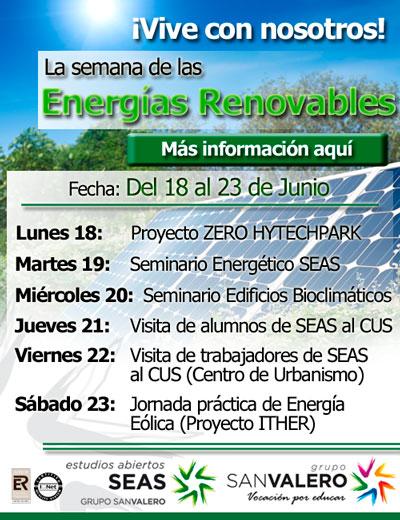 semana_renovables
