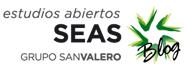 Blog SEAS