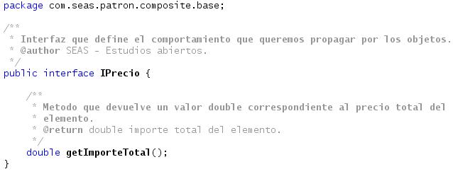 composite2