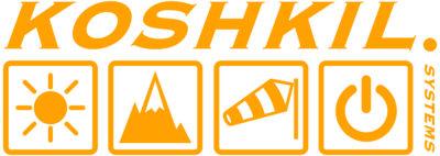Logo Koshkil