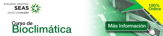 banner_bioclimatica