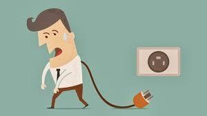 Cambios en los tipos de contratos laborales blog seas for Contrato indefinido ejemplo