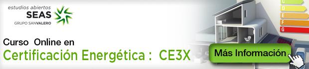 certificacion_anergetica