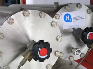 almacenaminetoh2_hidrurosmetalicos