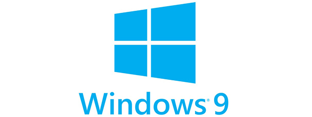 portada windows 9