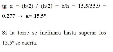 fórmula torre de pisa jpg