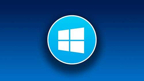 lanzamiento-windows-10