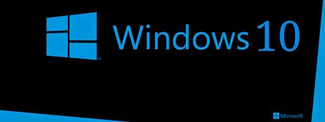 novedades-windows-10