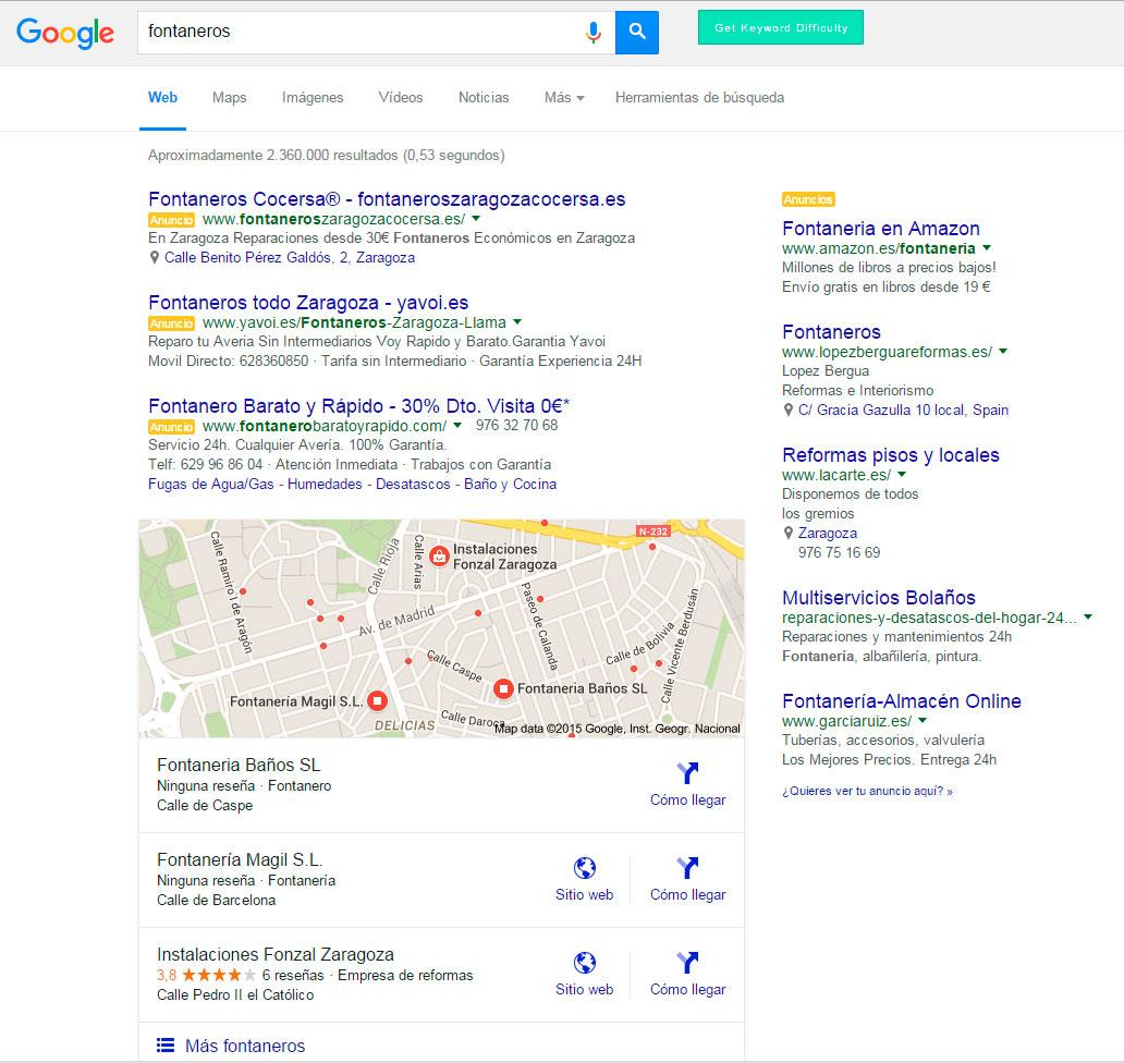 Posicionamiento-en-Google-Maps-para-Fontaneros
