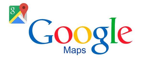 como-posicionar-en-google-maps