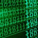redes-definidas-por-software