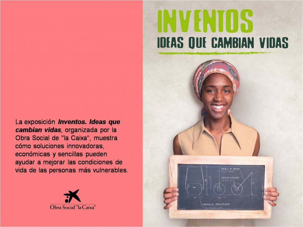 Inventos-CaixaForum-4-Ecos-del-Futuro-Ideas-inspiradoras1
