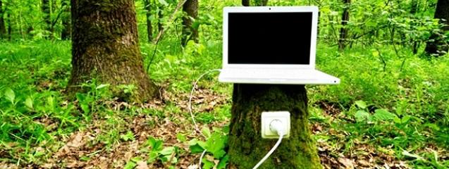 6 buenas prácticas para usuarios TIC