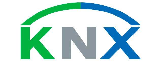 knx association SEAS