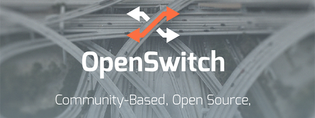 OpenSwitch linux