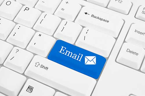 email-marketing-online