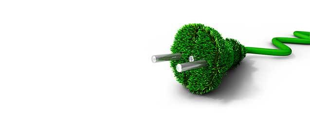 logística-verde