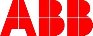 mster automatizacion robotica ABB