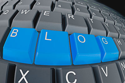 contenido marketing digital