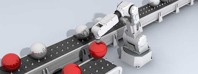 master en automatizacion industrial