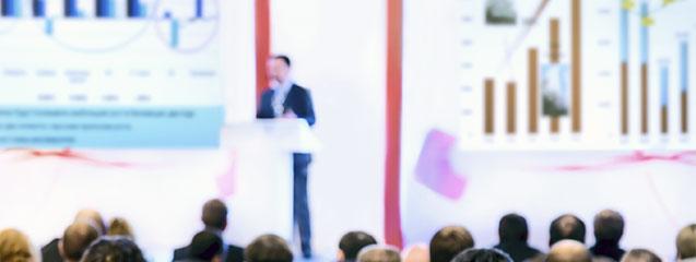 como hacerla presentación de un proyecto final