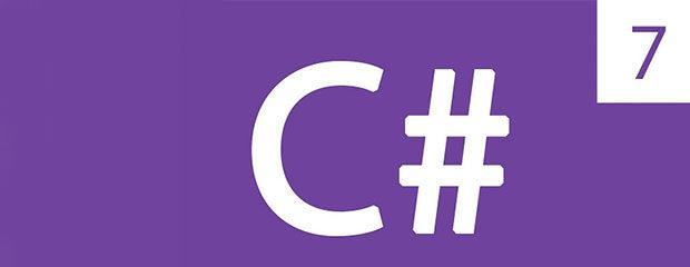 C7-programacion