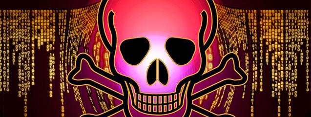 tipos-de-virus informaticos