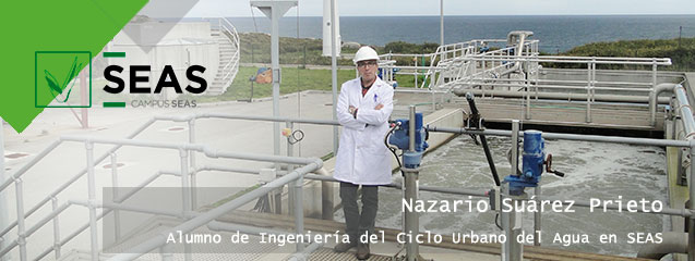 opiniones ingeniería civil seas