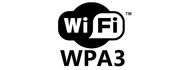 protocolo wpa3 wifi