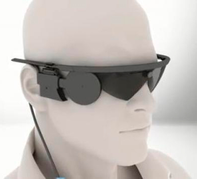Visión artificial para humanos