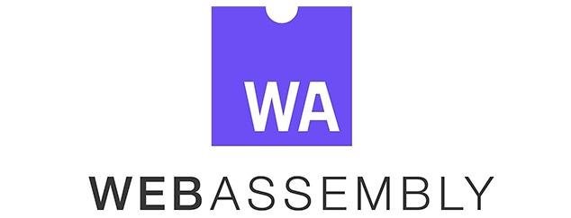 WebAssembly ¿una revolución en la programación web? | Blog SEAS