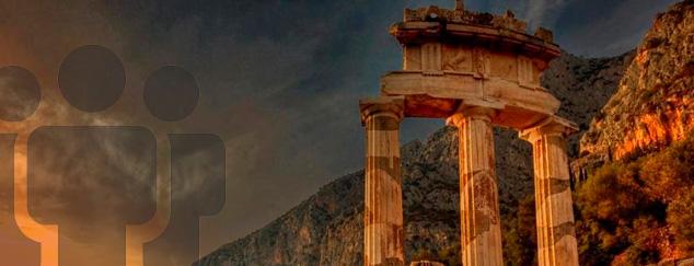 Metodo Delphi blog seas