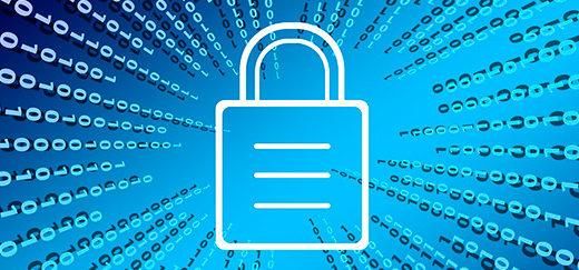 Seguridad informática en la industria moderna