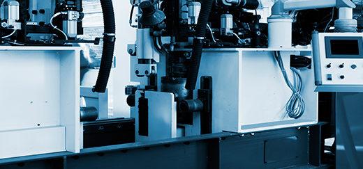 Sistemas programables de seguridad para hardware y software