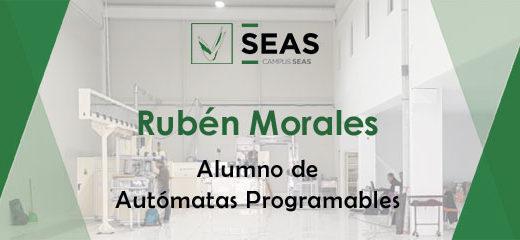 Rubén-Morales