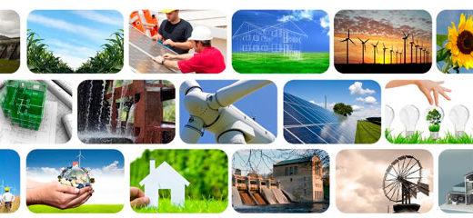 Cuatro motivos para formarte en Energías Renovables .BLog SEAS