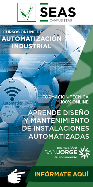 Formación en Automatización