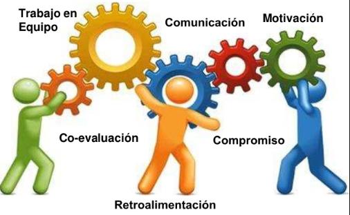 aprende_colabora_cambia_el_mundo3