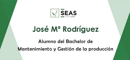 Jose-Mª-Rodriguez alumno bachelor