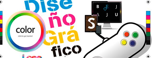 aprende_diseno_grafico_jugando_blogseas
