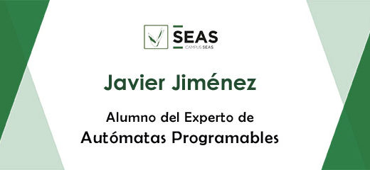 Javier-Jiménez alumno seas