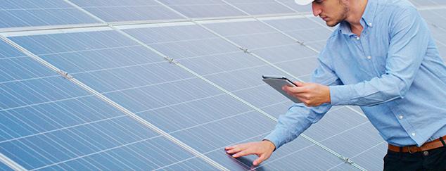 ¿A qué deben enfrentarse los compradores de una instalación fotovoltaica?