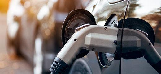 La pila de hidrógeno es alternativa al vehículo eléctrico