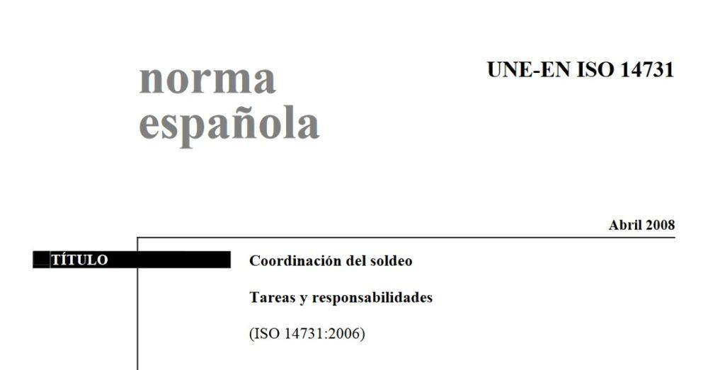 Norma-UNE-EN-ISO-14731-blogseas