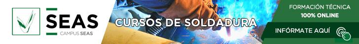 banner_seas_soldadura_728x90_campus_seas