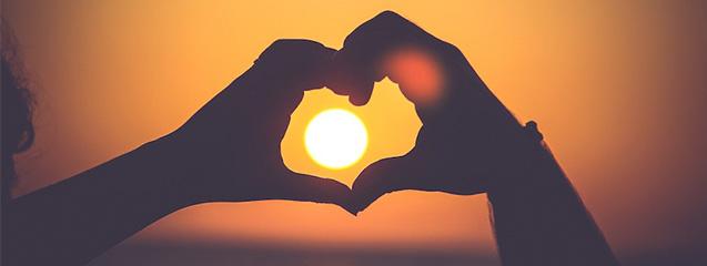 cabecera_autoconsumo_solar_blogseas