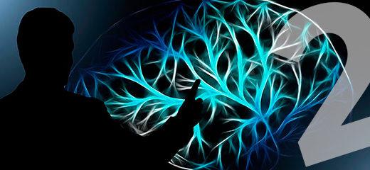 cabecera_como_funciona_tu_cerebro_2_blogseas