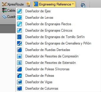 diseno_3d_con_solid_edge_2