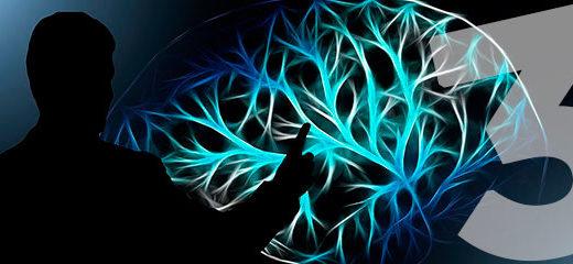 cabecera_como_funciona_tu_cerebro_3_blogseas